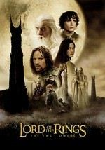 The Lord of the Rings: The Two Towers: Extended Edition