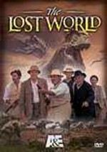 The Lost World (2001)