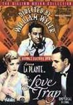 The Love Trap / Directed by William Wyler