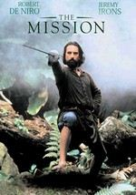 The Mission: Special Edition