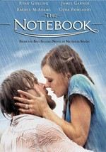 The Notebook | Movie Trailer, News, Cast | Find Internet TV