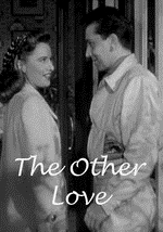 The Other Love