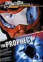 The Prophecy: The Adrenaline Series