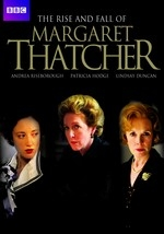 Margaret Thatcher: Margaret