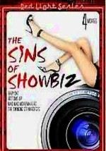 The Sins of Showbiz: Baby Cat / The Mad Mad Moviemakers