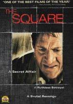 The Square movies