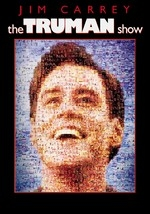 The Truman Show | Movie Trailer, News, Cast | Find Internet TV