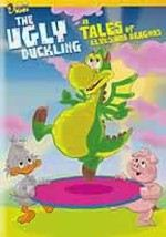 The Ugly Duckling in Tales of Elves and Dragons