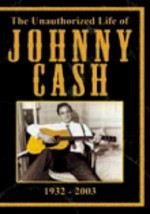The Unauthorized Life of Johnny Cash