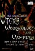 Pictures+of+werewolves+and+vampires