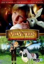 The Velveteen Rabbit (2007)