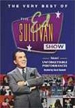 The Very Best of the Ed Sullivan Show: Vol. 1: Unforgettable Performances