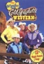 The Wiggles: Cold Spaghetti Western | Movie Trailer, News, Cast ...