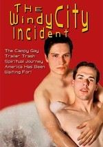 The Windy City Incident movie
