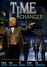 Time Changer movies in France