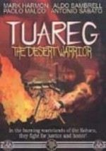 Tuareg: The Desert Warrior