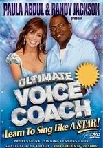 Ultimate Voice Coach: Learn to Sing Like a Star!