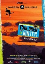 Warren Miller: Children of Winter