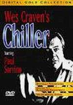Wes Craven's Chiller