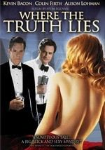 Where the Truth Lies (2005)
