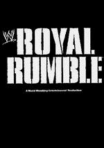 WWE: Royal Rumble 2009
