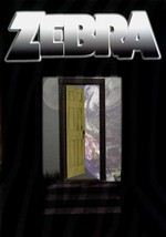 Zebra: The DVD