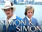 Simon and Simon